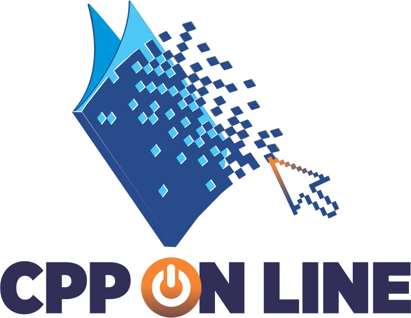 cpp_online logo